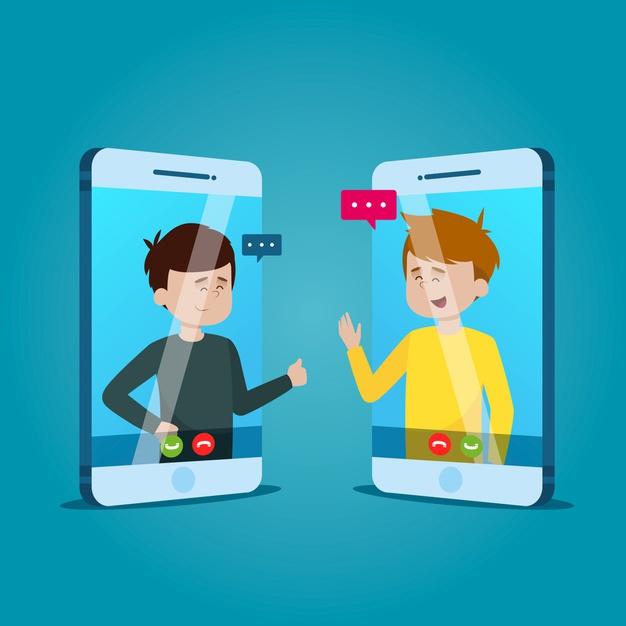 Videollamadas en Telegram y otras novedades que son aún mejor que WhatsApp