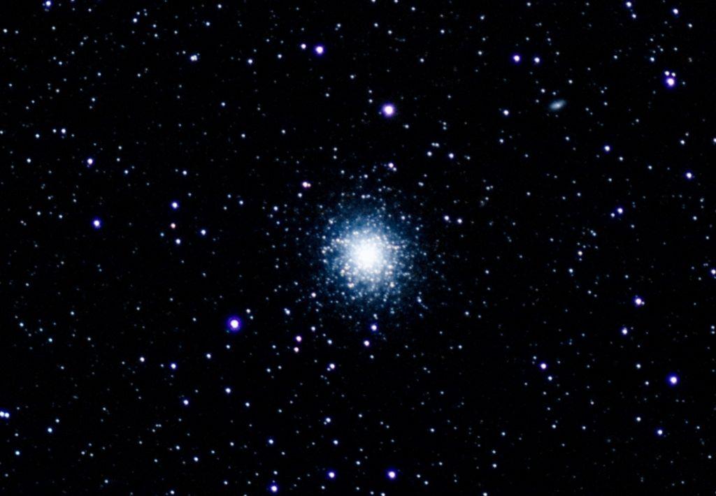 Captura vientos estelares con un detalle sin precedentes