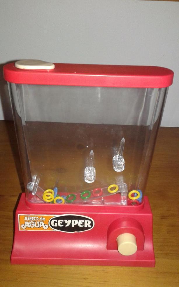aros-juegos-geyper