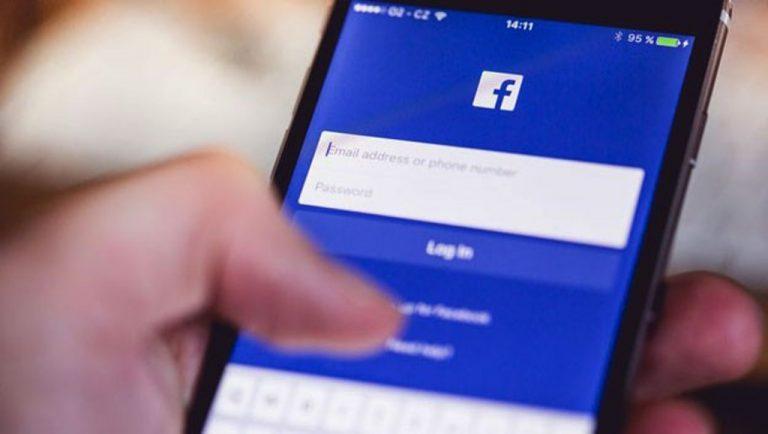 Cómo proteger tu cuenta de Facebook para evitar que publiquen en tu nombre