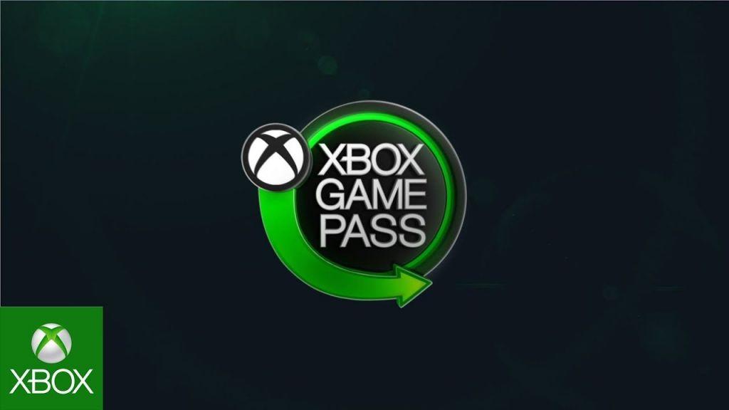 paises disponibles el xbox game plass