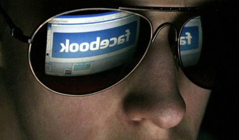 Así te espían en WhatsApp, Instagram y Facebook