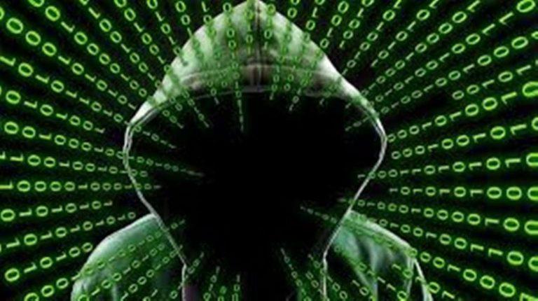 Qué puedes encontrar en la Dark web, los 'bajos fondos' de Internet