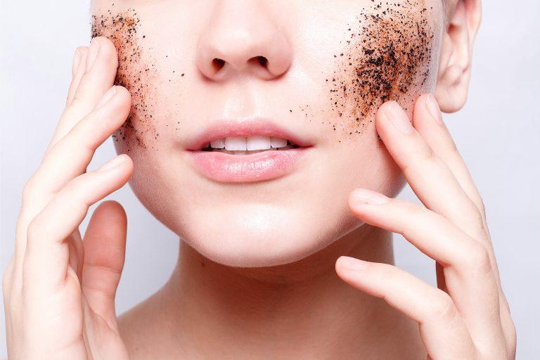 Exfoliantes de aceite de oliva: los ideales para tener una piel de terciopelo