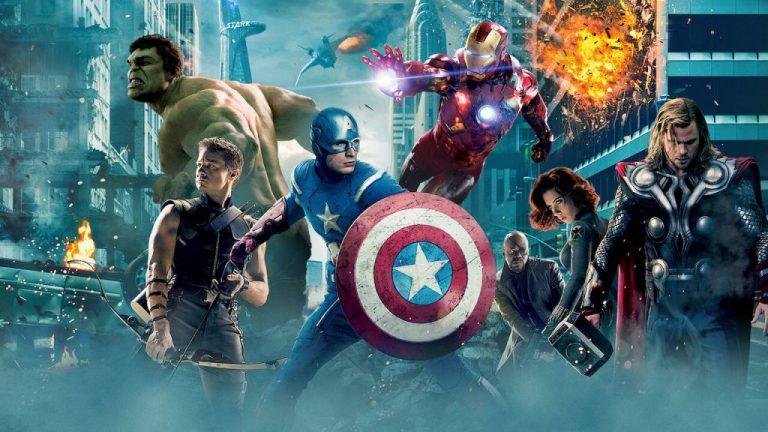 10 datos imprescindibles para entender la saga Vengadores de Marvel (y lo que viene)