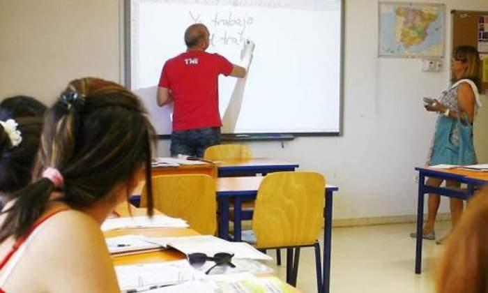 Qué es un pedagogo