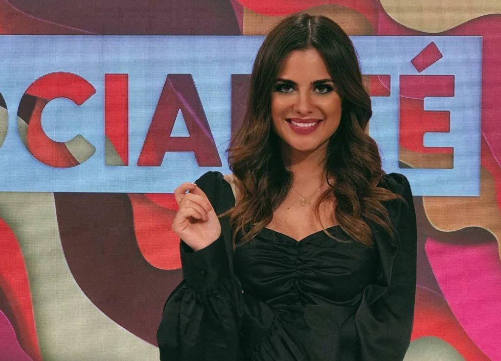 ¿Por qué Telecinco estaría dispuesto a fichar de nuevo a Alexia Rivas?