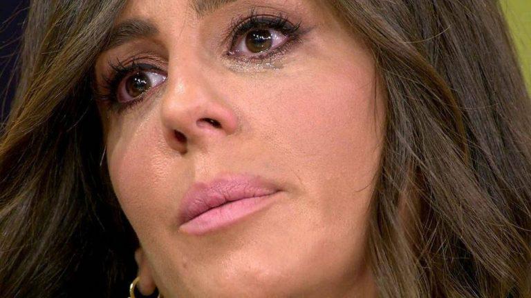 Los momentazos que ha protagonizado Anabel Pantoja en las redes y televisión