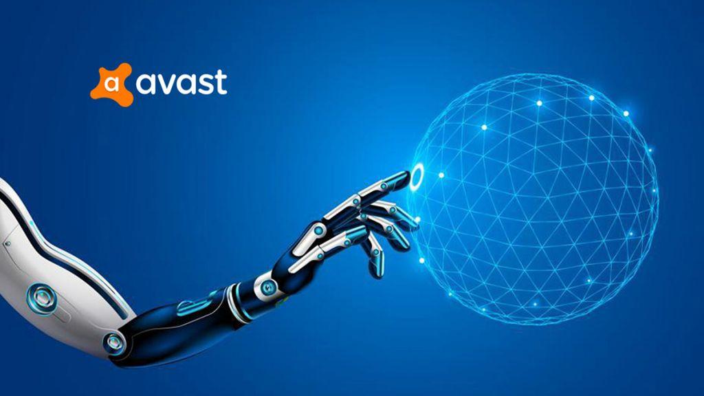 ¿Qué es Avast Safe Browser y por qué se utiliza como navegador?