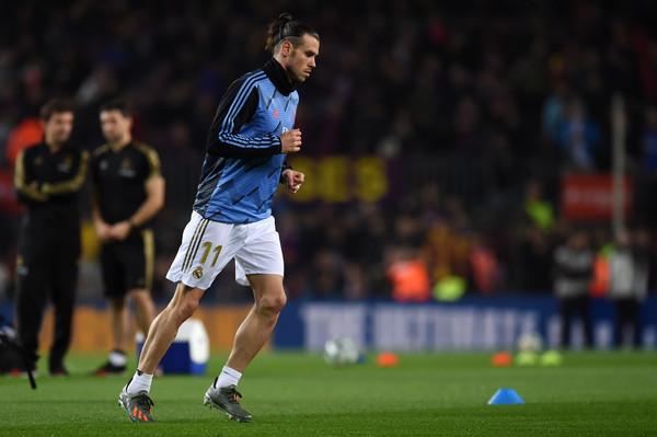 Florentino por la puerta grande: 962 mil € ha costado cada gol de Bale