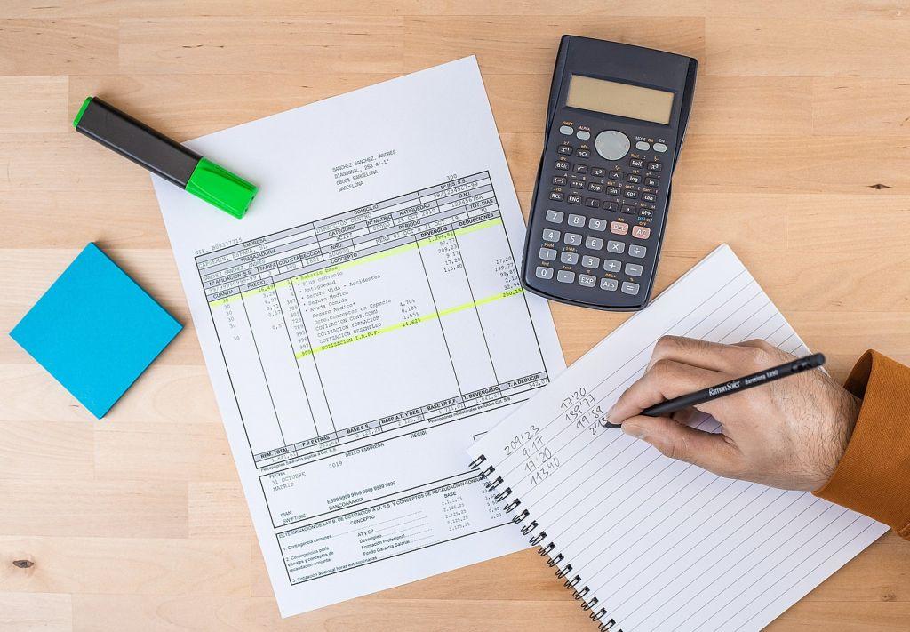 ¿Cuál es la base regulatoria, cómo se calcula y para qué?