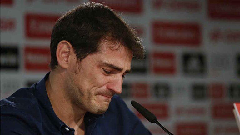 La larga lista de fracasados que no han hecho nada tras dejar el Real Madrid