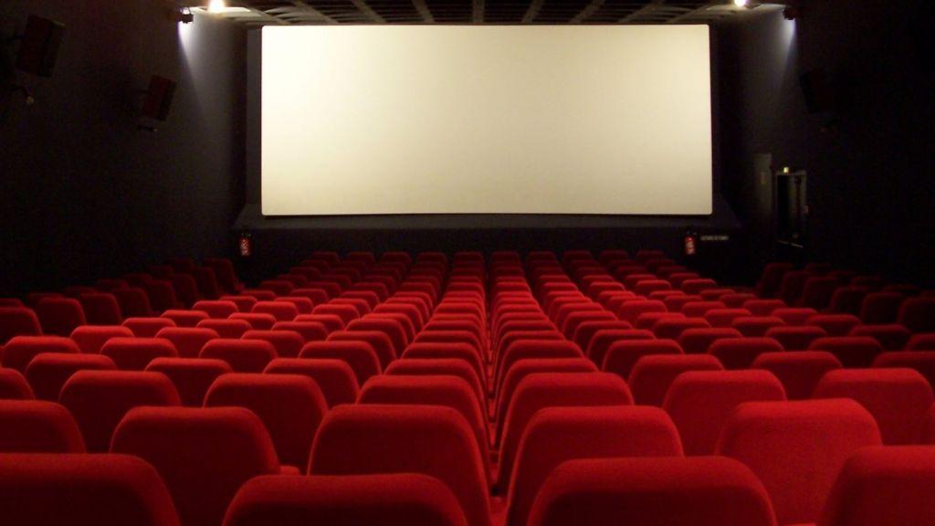 Toledo acoge el Festival de Cine Social del 4 al 15 de octubre