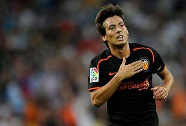 El Valencia en crisis: los jugadores que se largaron por dinero