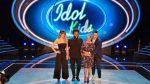 Idol Kids: La estrategia de Isabel Pantoja que no gusta nada a Edurne