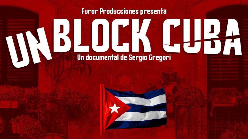 El documental 'Unblock Cuba', película invitada en el XVII Festival de Cine de Alicante
