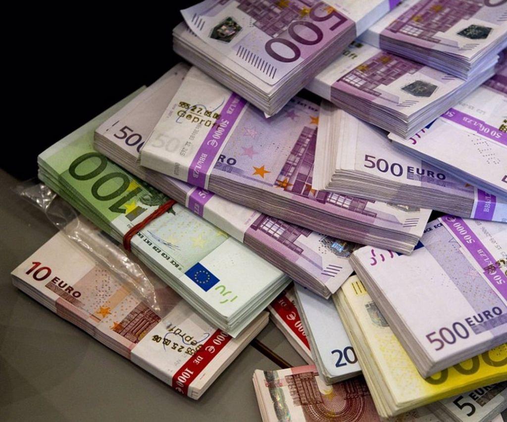 Más de 150 alcaldes del PSOE respaldan la movilización de 25.000 millones de euros