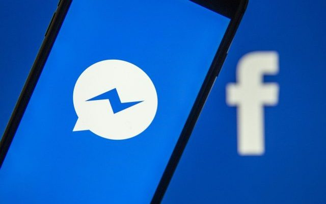 """Facebook """"no se preocupa lo suficiente como para parar"""" la desinformación política"""
