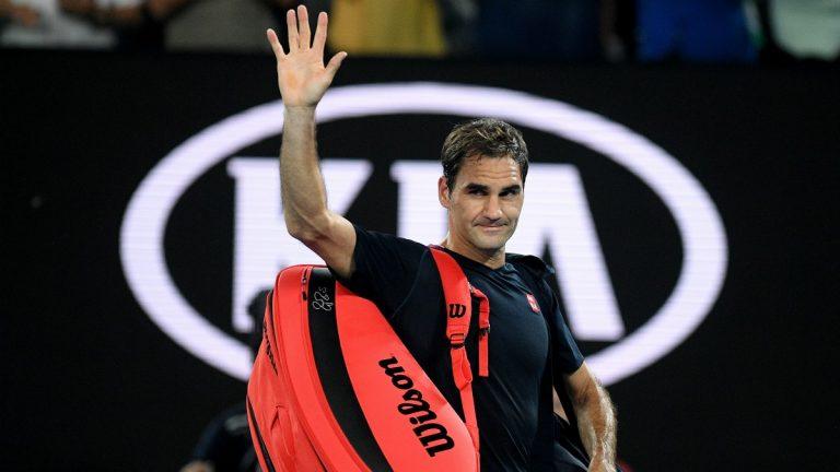 Federer: ¿anunciará su retirada del tenis? Las alarmas que han saltado