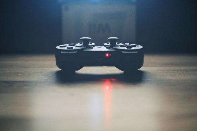 Katedral Studios desarrolla un videojuego inclusivo para ayudar a niños