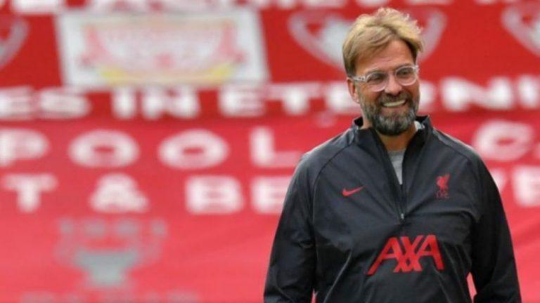 Madrid y Barcelona se duermen… ¡Y el Liverpool se lleva este crack!