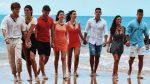 Por qué este año en La isla de las tentaciones vamos a ver más escenas '¡Estefaníaaaa!'