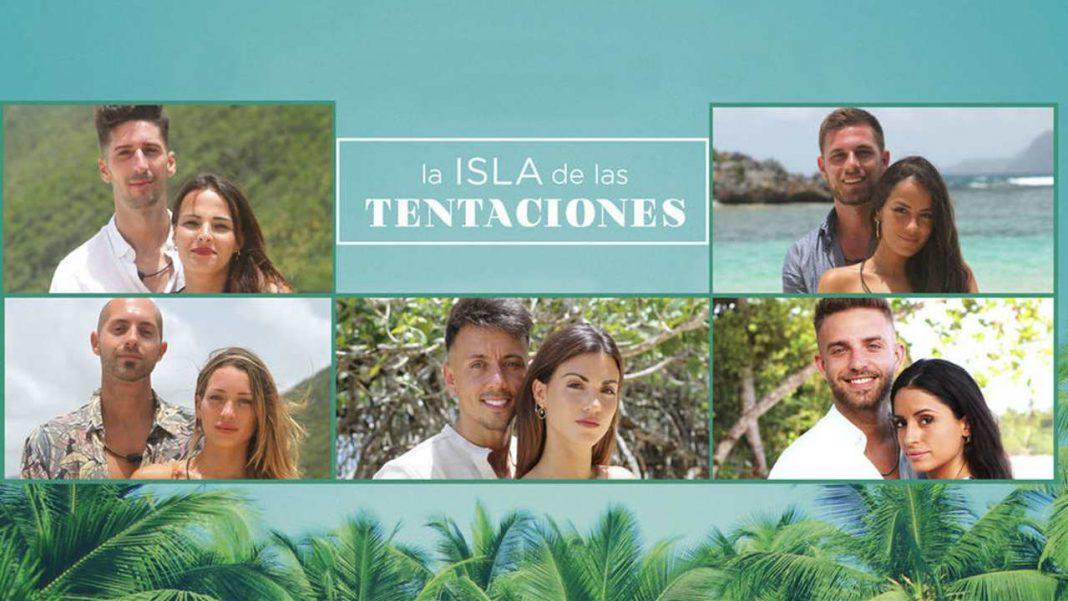 La-nueva-edición-de-la-isla-de-las-tentaciones