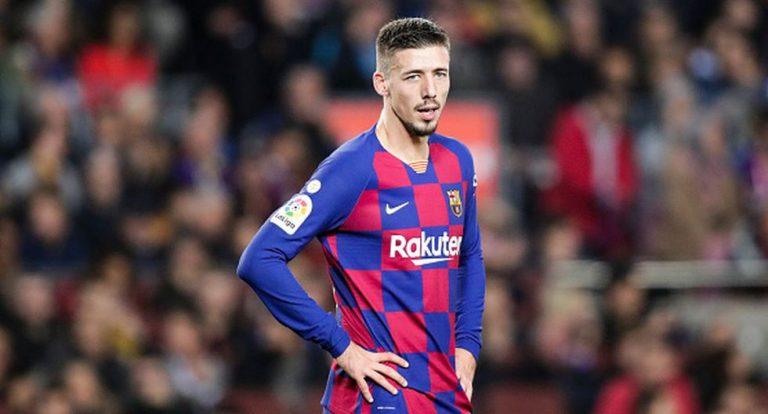 Culpables del fracaso: los jugadores irrelevantes del Barcelona