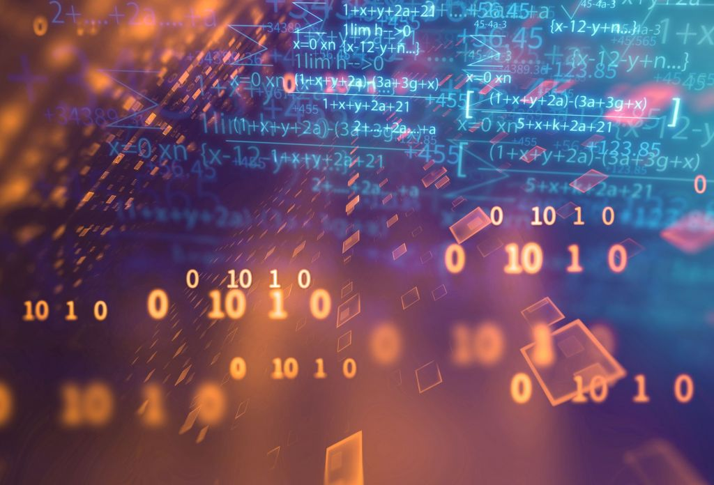 ¿Para qué sirve un proxy y cómo se utiliza en la red?