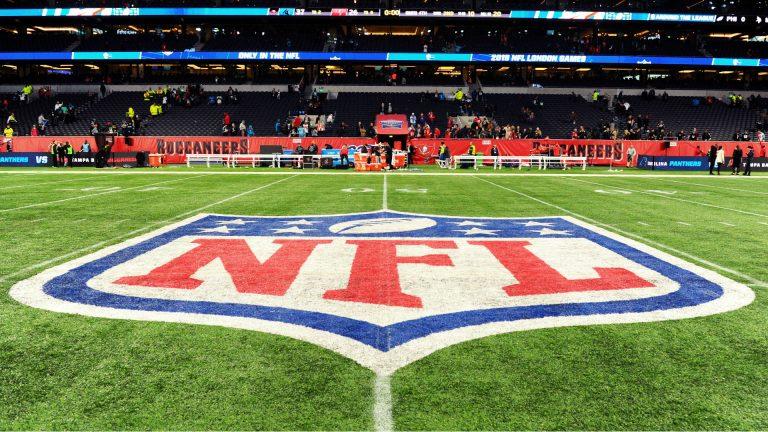 """NFL cerrará sus instalaciones el 3 de noviembre para """"garantizar el derecho al voto"""" a los trabajadores"""