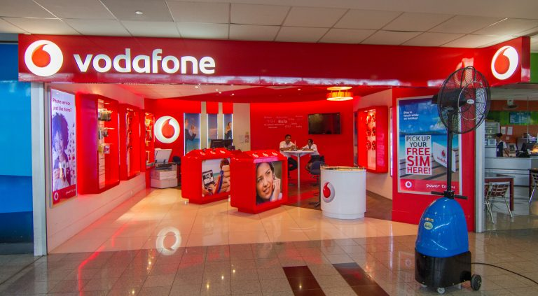Orange, MásMovil, Vodafone o Movistar: las mejores ofertas y tarifas si hay otro confinamiento