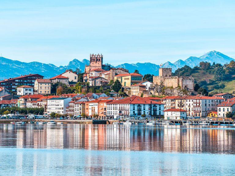 Los pueblos más bonitos de Cantabria