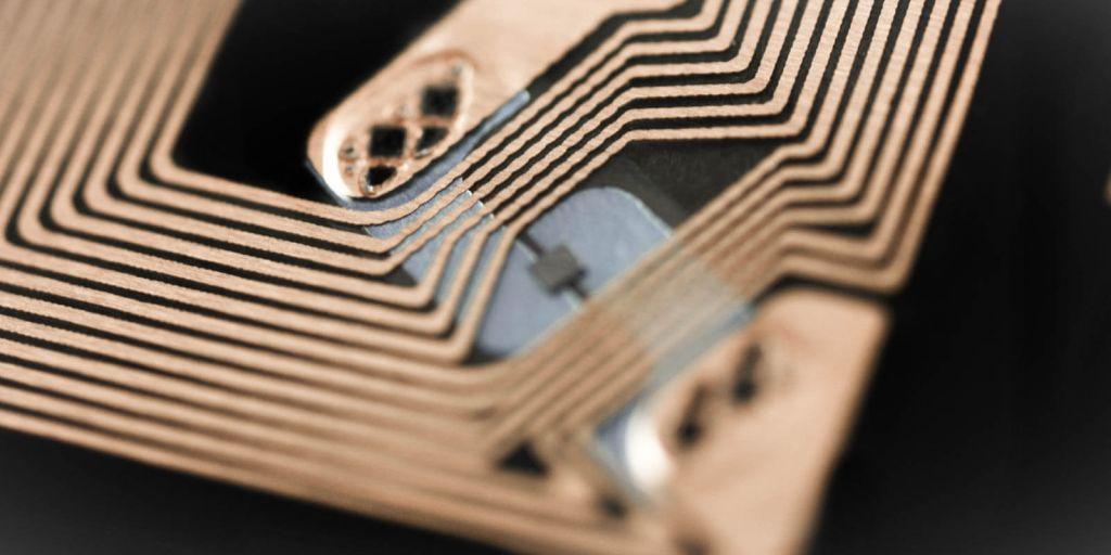 Qué es RFID