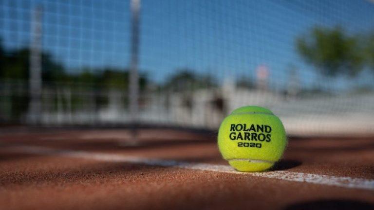 Roland Garros 2020: fechas, dónde ver y cruiosidades