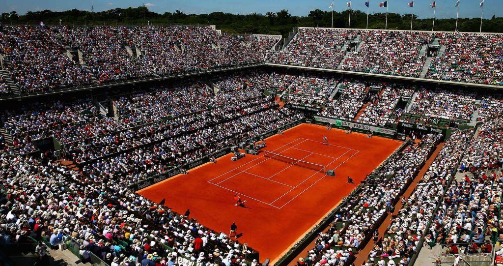 El Roland Garros más imprevisible desafía la decimotercera corona de Nadal
