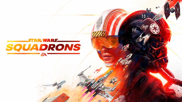 Star Wars Squadrons, todos los detalles del nuevo juego de la guerra de las galaxias