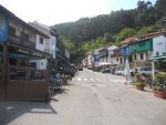 10 'nuevos' pueblos más bonitos de España