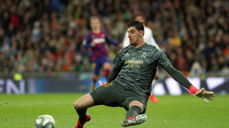 Del Madrid al Atlético y viceversa: jugadores que se pasaron al eterno rival