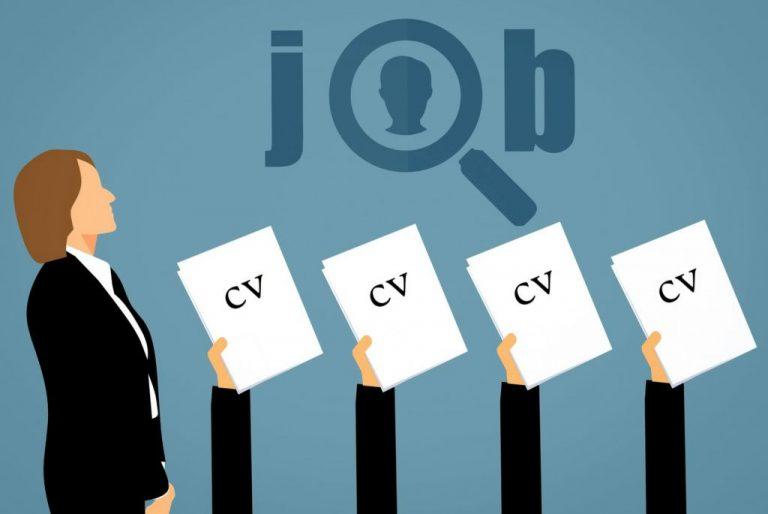 Hobbies que SÍ puedes poner en el currículum y que te ayudan a encontrar trabajo
