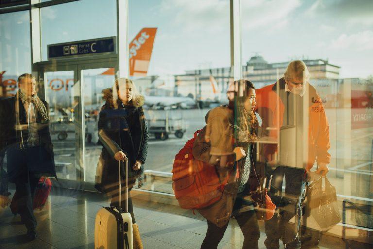 Iberia, Ryanair, Vueling… guerra de precios para animarte a viajar en septiembre