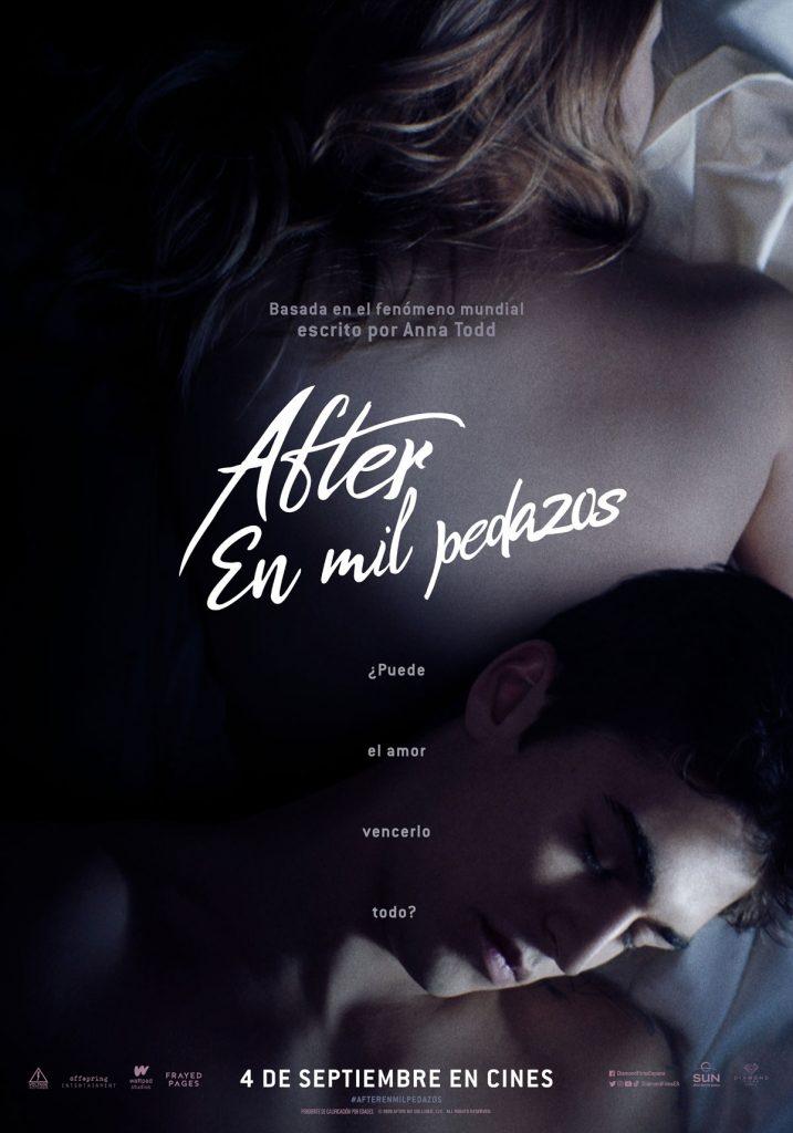 after-estreno