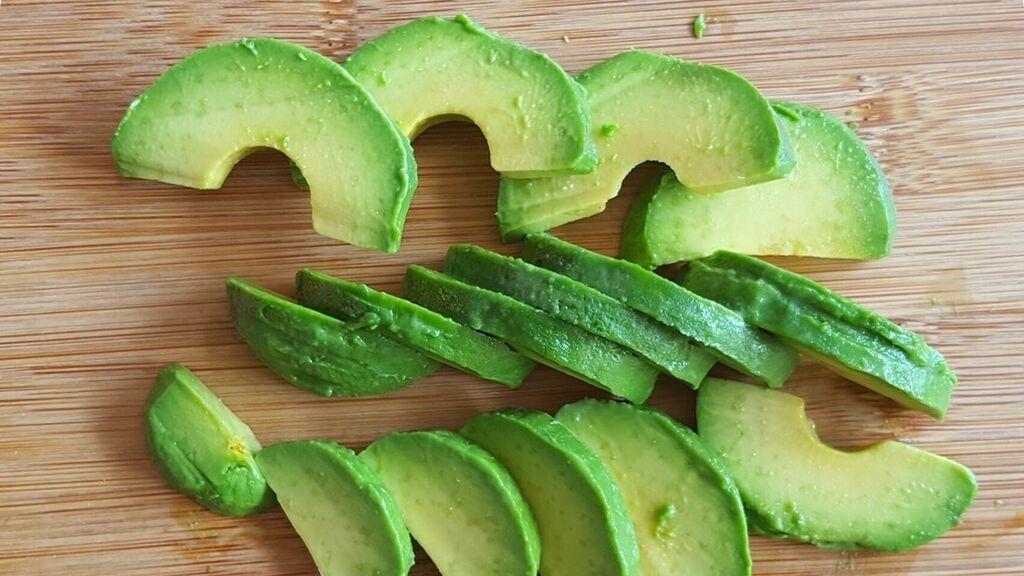 Cómo preparar un guacamole al estilo Alberto Chicote