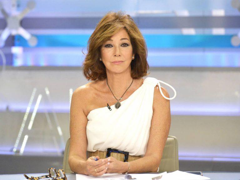 Todas las novedades del programa de Ana Rosa Quintana