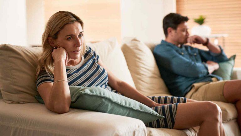 Cómo dar carpetazo a tu ex y superar la ruptura
