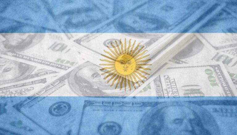 Argentina prevé que su economía repunte un 5,5% en 2021