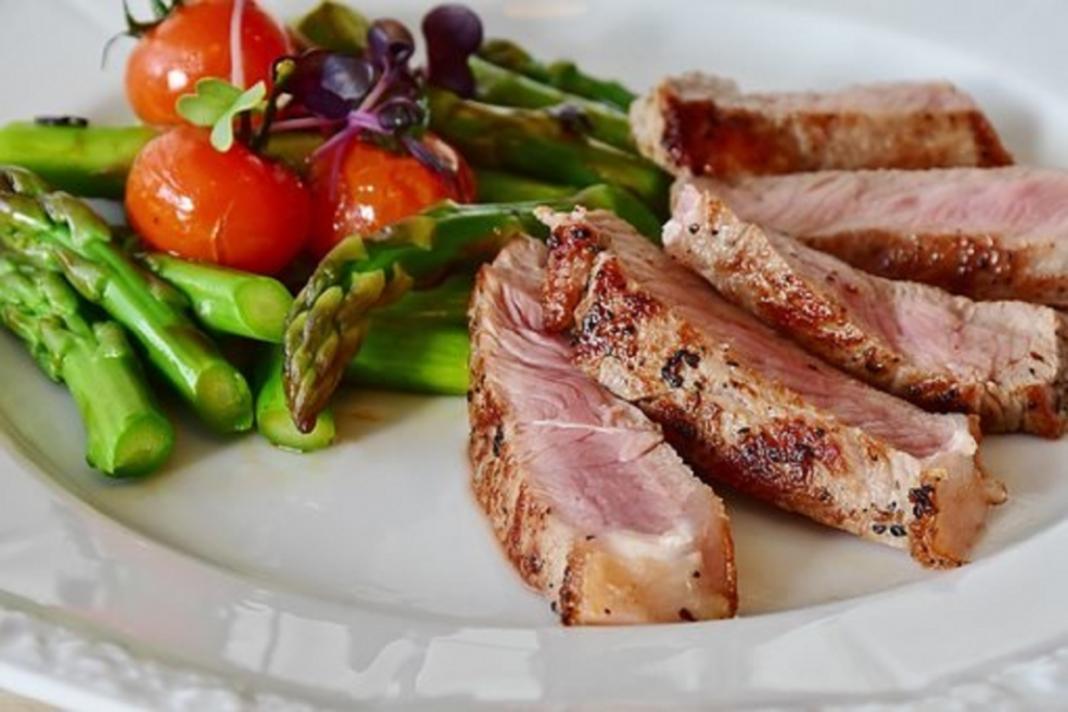 Dieta KETO: las consecuencias que vas a tener si la sigues a rajatabla