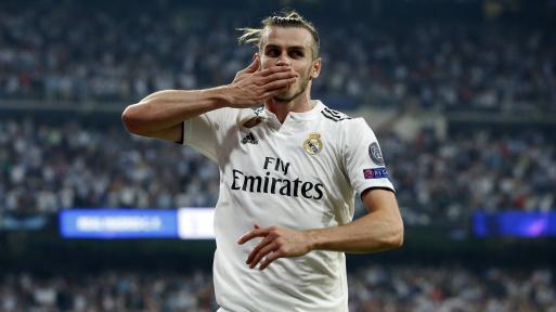 Son unos trepas: los jugadores que se niegan a salir del Real Madrid