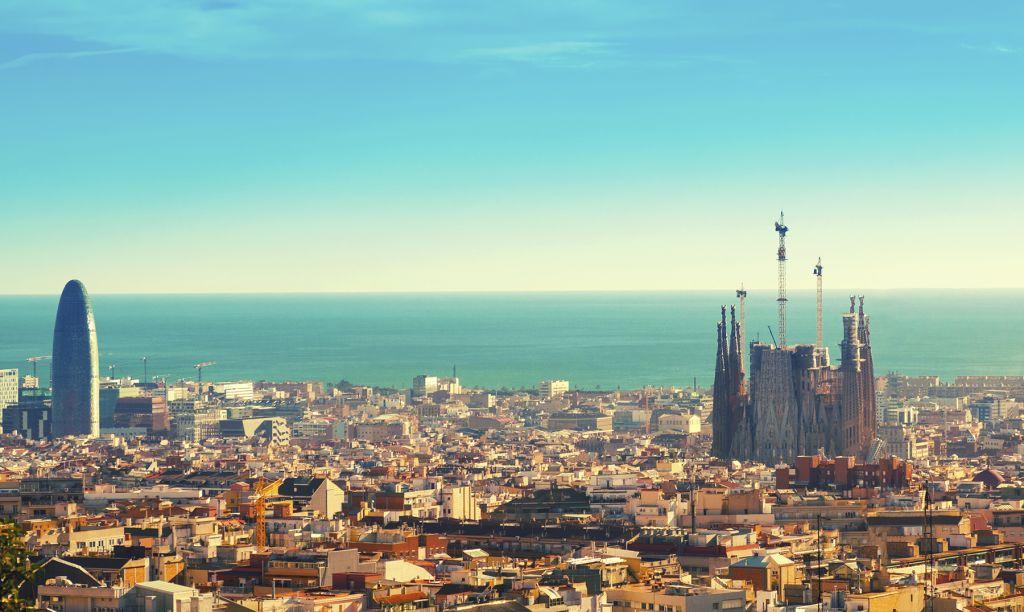 barcelona-factores