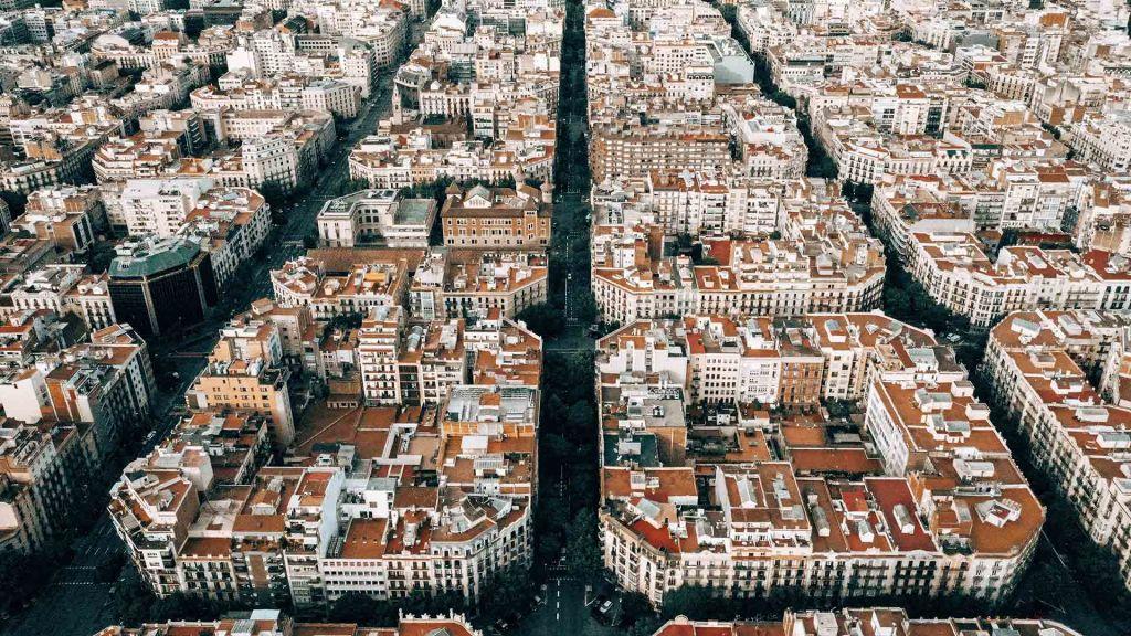 barcelona-zonas