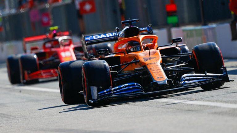 Por estas razones Carlos Sainz va a lograr que España se olvide de Fernando Alonso